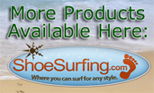 Shoesurfing.com, the parent Site of BirkenstockBeach.com