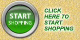 Click Here to Start Shopping